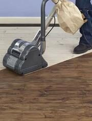 Experts in Floor Sanding & Finishing in Floor Sanding West London
