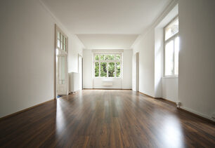 Professional Floor Sanding & Finishing in Floor Sanding West London